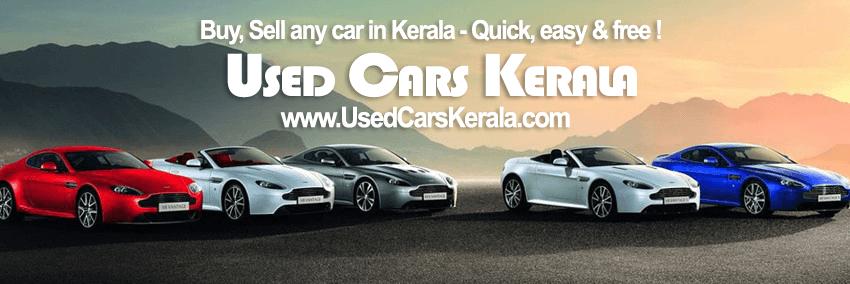 Chevrolet Beat 2015 Petrol Manual Kozhikode